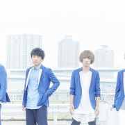 M-ON! MUSIC KEYTALKインタビュー