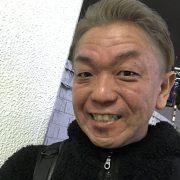 goo  POPLETA「おもしろライター フジジュン インタビュー」