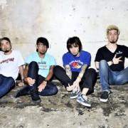 OK MusicUP's Ken Yokoyama インタビュー