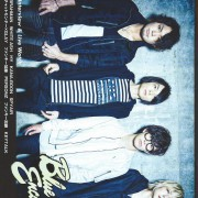 「OK music Ups」vol.131