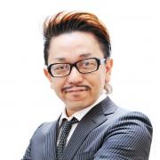 株式会社 フジジュンワークス 代表取締役 バカ社長 フジジュン